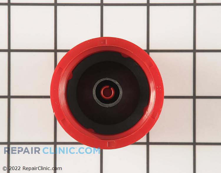 Fuel Cap 37845 Alternate Product View