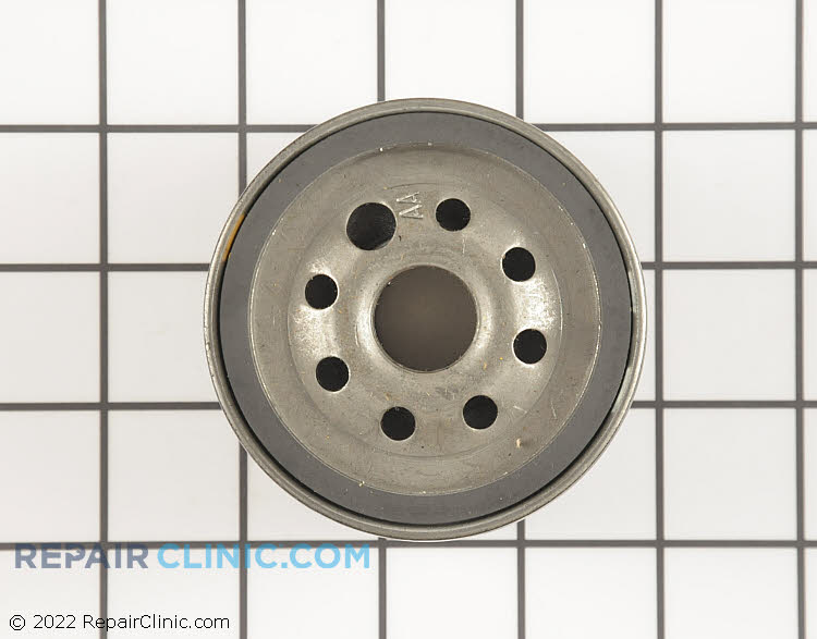 Oil Filter 36563           Alternate Product View