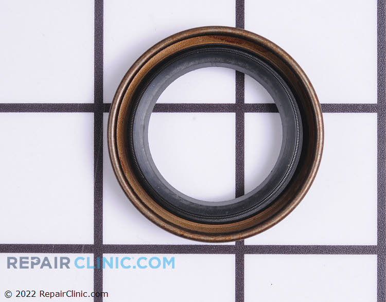 Oil Seal 27897 Alternate Product View