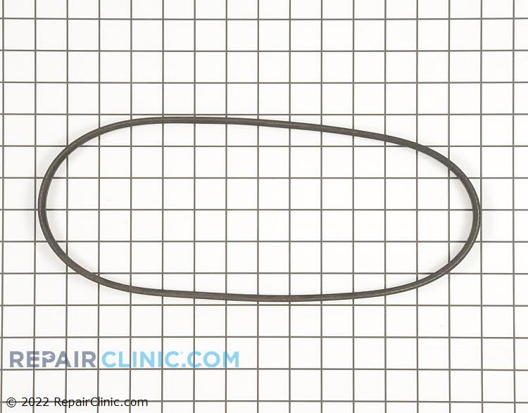 V-Belt 954-04100 Alternate Product View