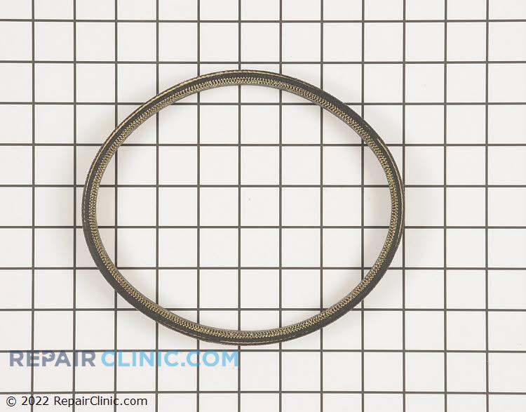 V-Belt GW-9245 Alternate Product View