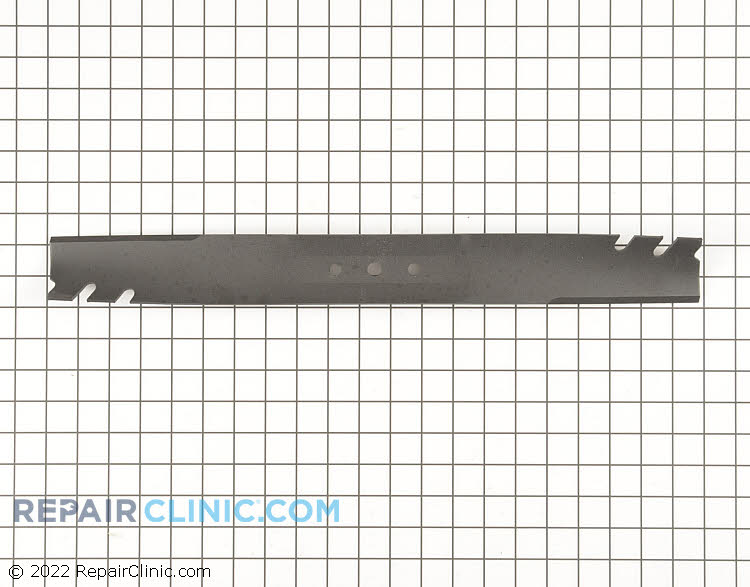 21 inch blade