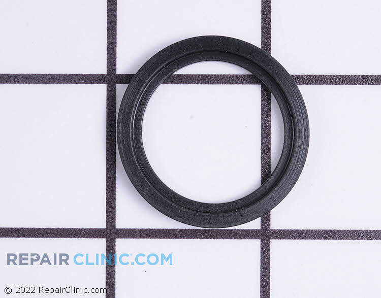 Friction Ring 65-4710 Alternate Product View