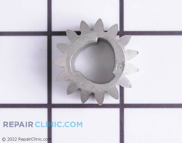 Gear 105-3040 Alternate Product View