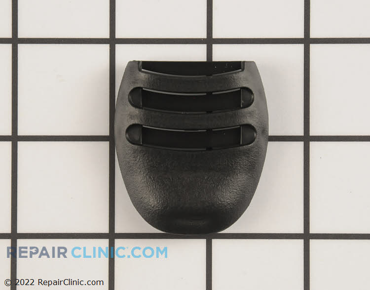 Knob 105-3042 Alternate Product View