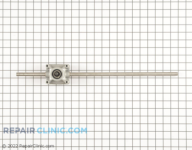 Transmission Assembly 106-3955 Alternate Product View