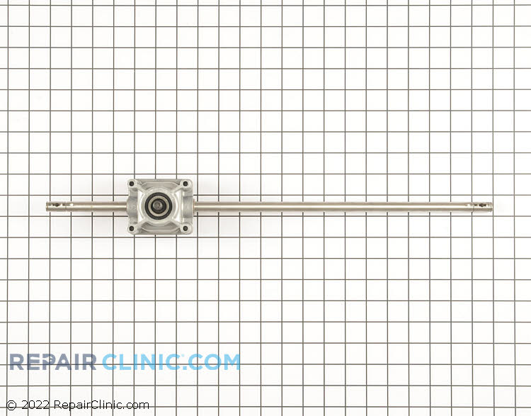 Transmission Assembly 106-3956 Alternate Product View