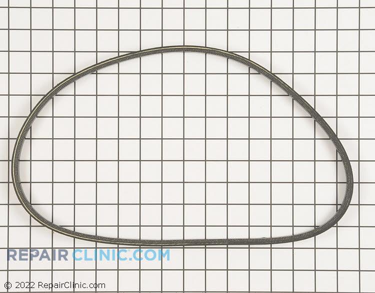 V-Belt 26-9670 Alternate Product View