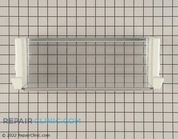 Shelf & Shelf Support 7016864 Alternate Product View