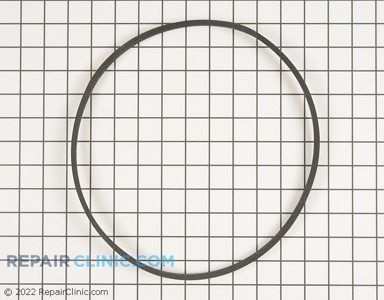 V-Belt 92-1043 Alternate Product View