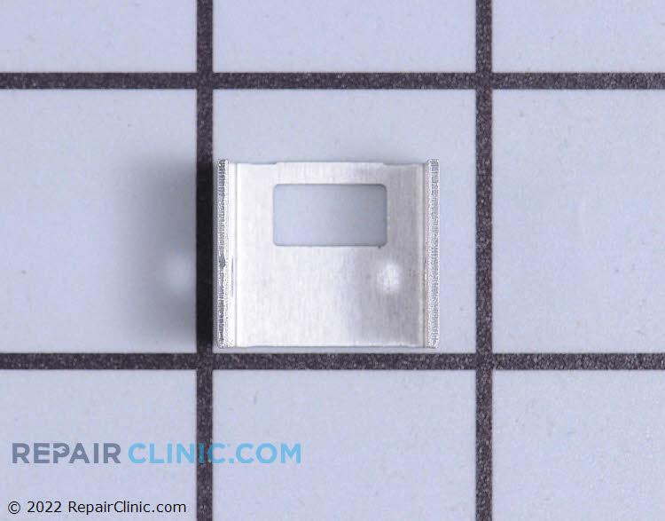 Door 7016543 Alternate Product View