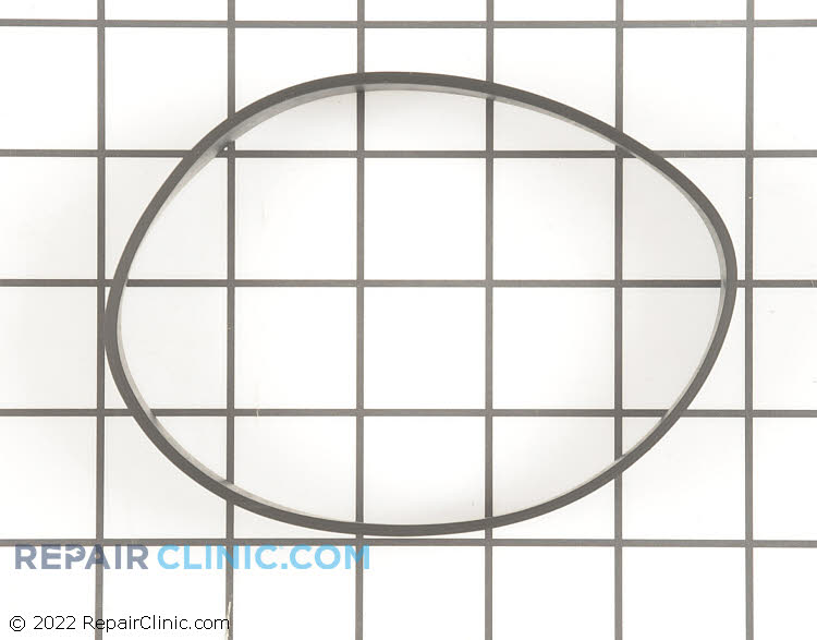 Drive Belt 38528033 Alternate Product View