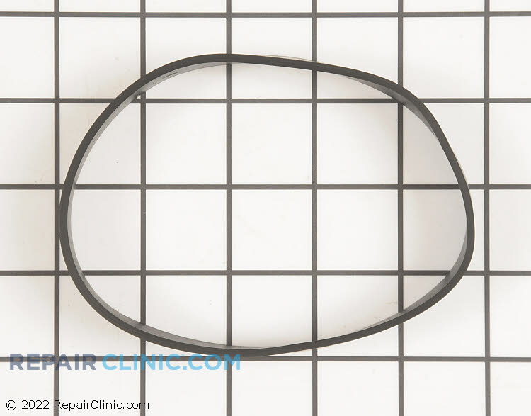 Drive Belt 38528058 Alternate Product View