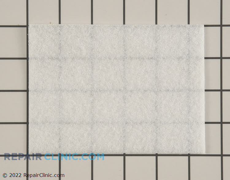 Air Filter 38765009 Alternate Product View