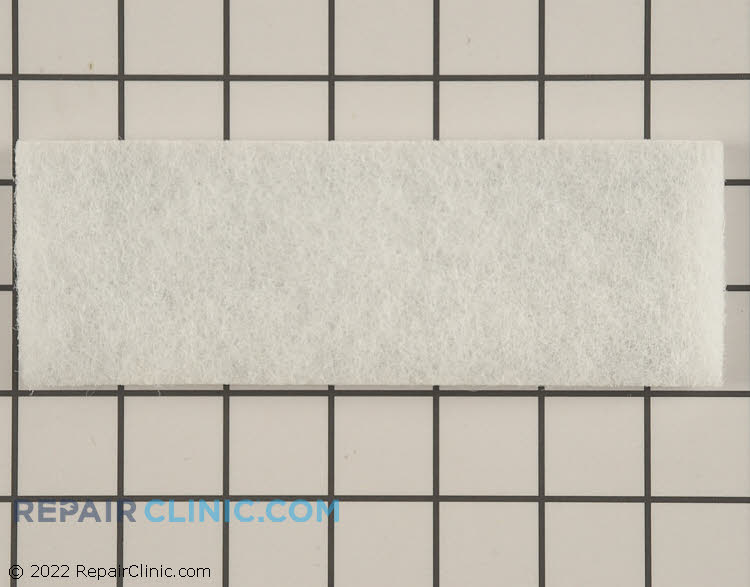 Air Filter 38766008 Alternate Product View