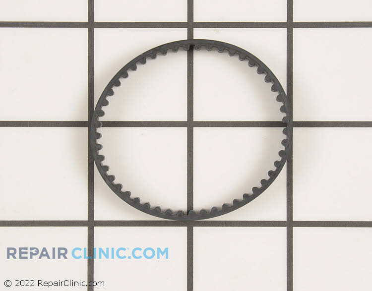 Drive Belt 2032537 Alternate Product View