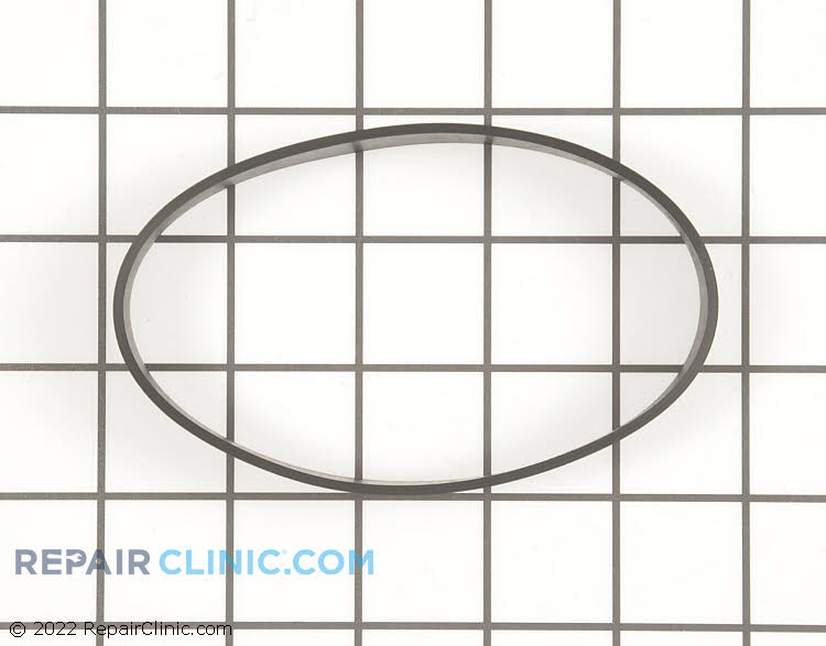 Drive Belt 2037034 Alternate Product View