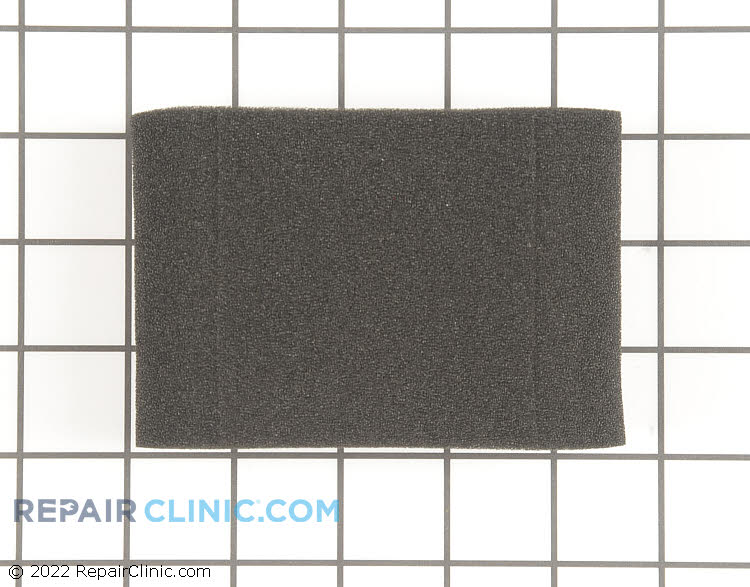Air Filter 2031085 Alternate Product View