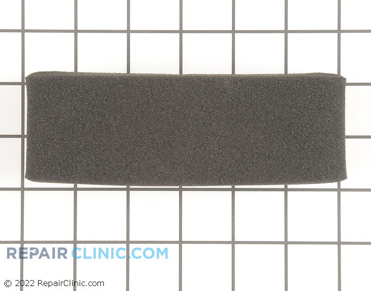 Air Filter 2031192 Alternate Product View