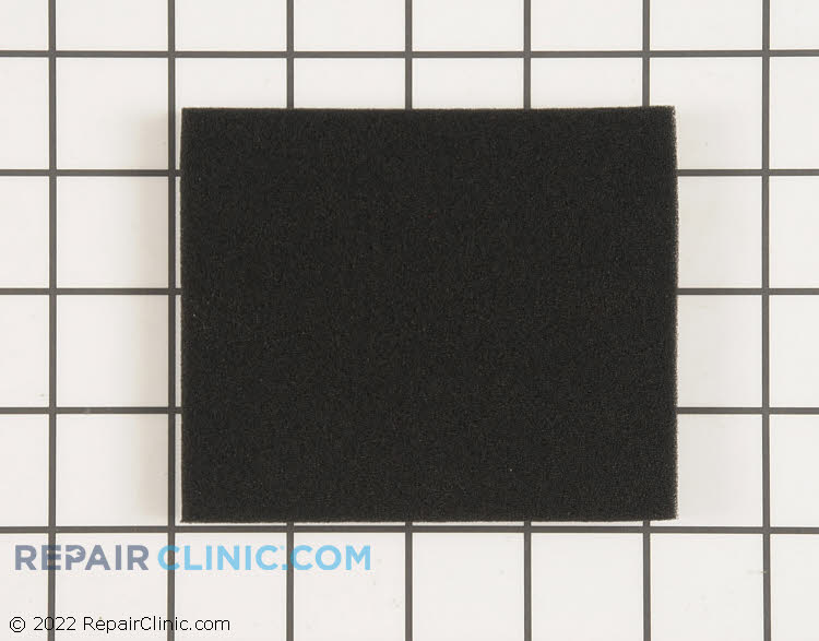 Air Filter 2031374 Alternate Product View