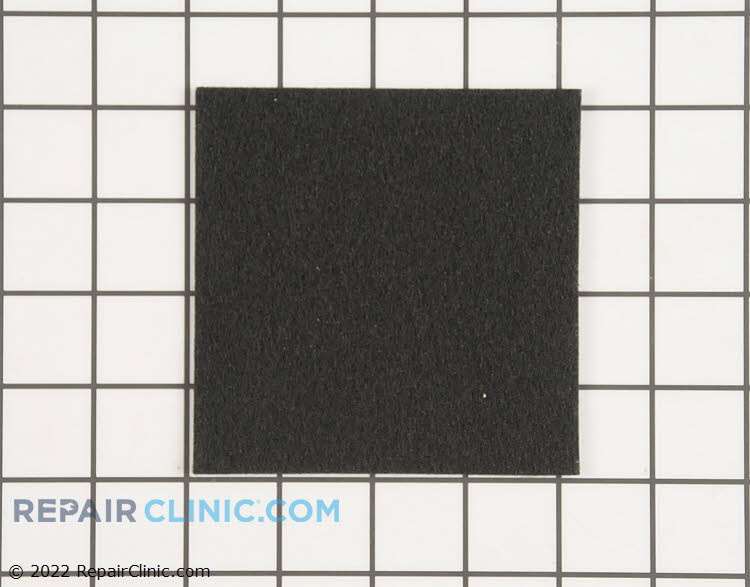 Air Filter 2032027 Alternate Product View