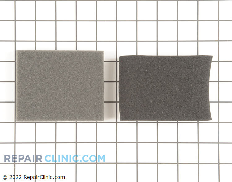 Air Filter 3093 Alternate Product View
