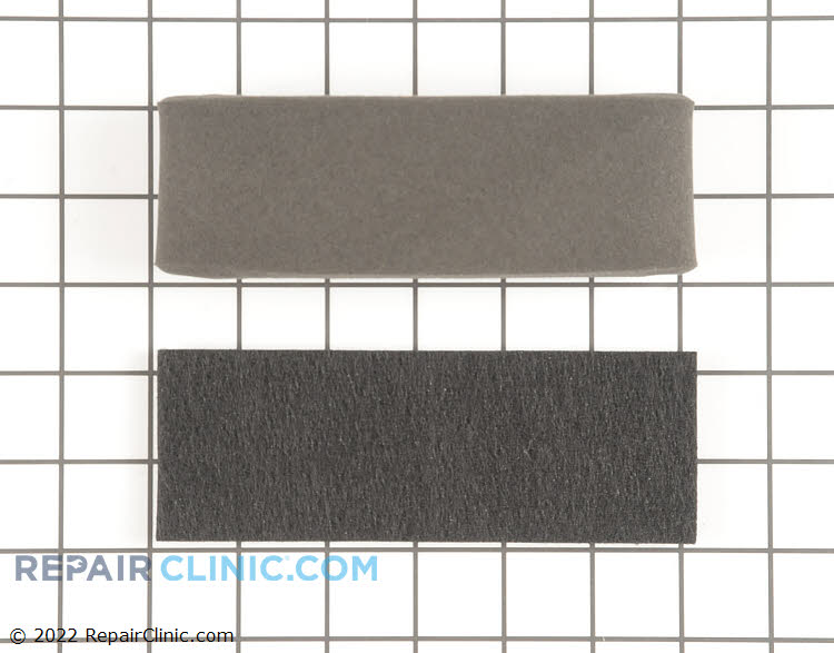 Air Filter 32066 Alternate Product View
