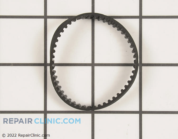 Drive Belt 2032516 Alternate Product View