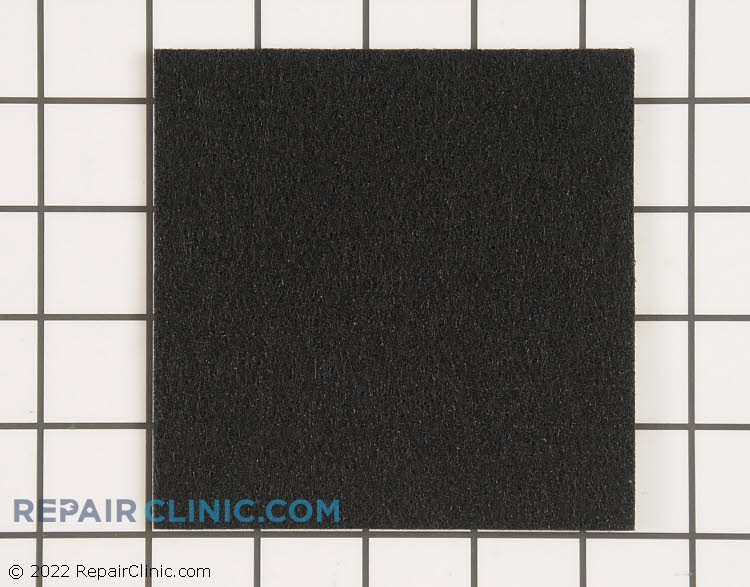 Air Filter 2030004 Alternate Product View
