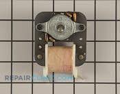 Condenser Fan Motor - Part # 4454889 Mfg Part # 80-54378-00