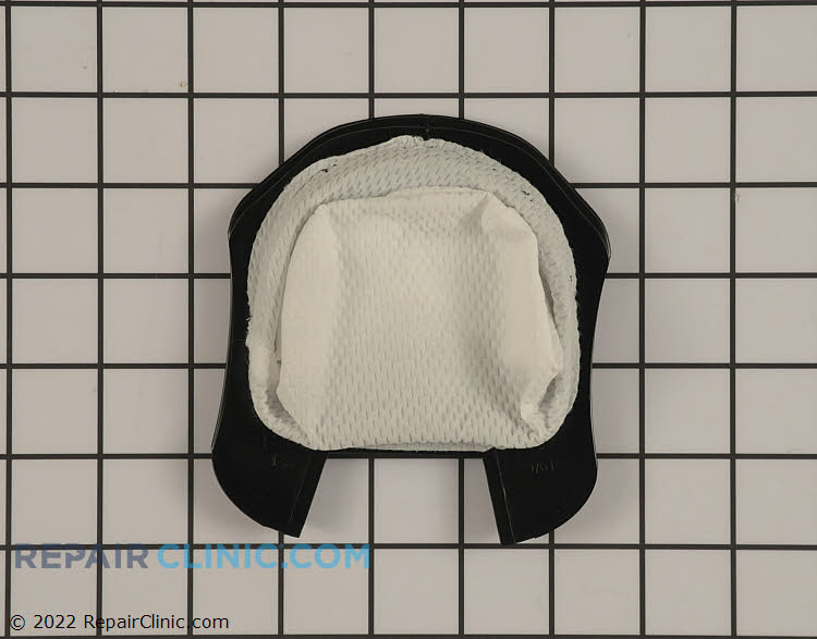 Filter 61544B Alternate Product View