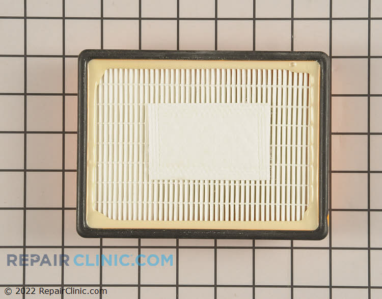 HEPA Filter 61111D          Alternate Product View