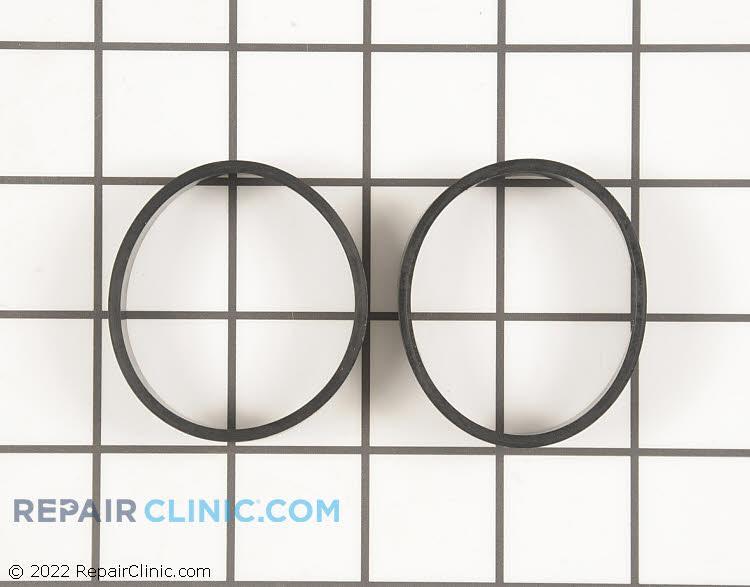Belt 58065D          Alternate Product View