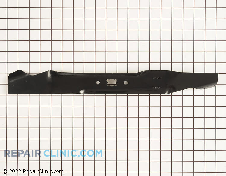 Blade 942-0739 Alternate Product View
