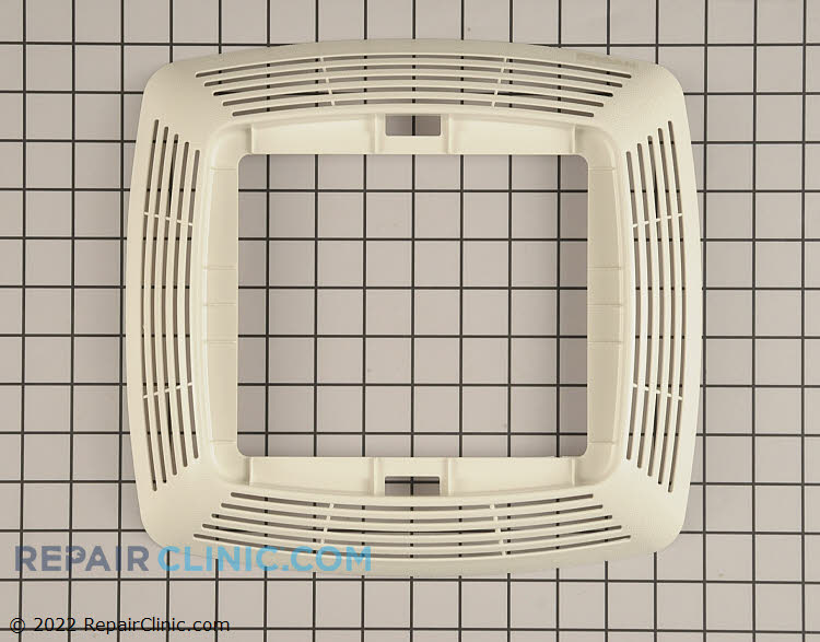Grille S99111370 Alternate Product View