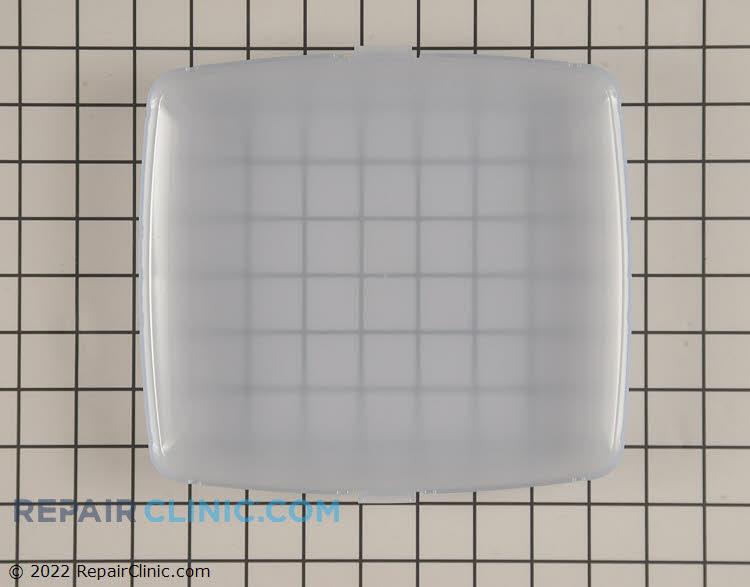 Light Lens S99111371 Alternate Product View