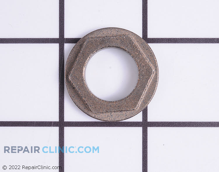 Flange Bearing 941-0656A Alternate Product View