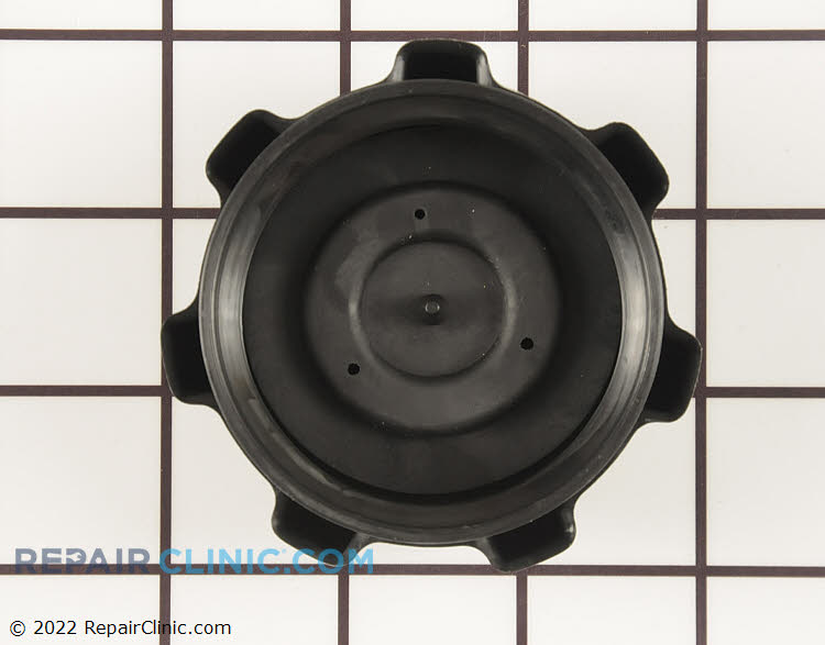 Fuel Cap 751-0603A Alternate Product View