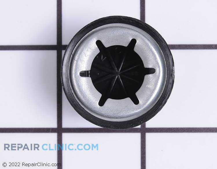 Push Cap 726-0214 Alternate Product View