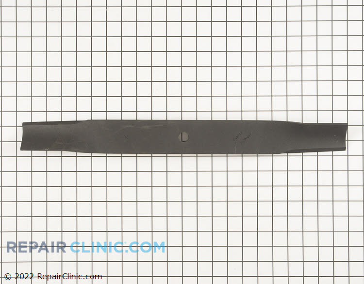 Blade 110-6568-03 Alternate Product View