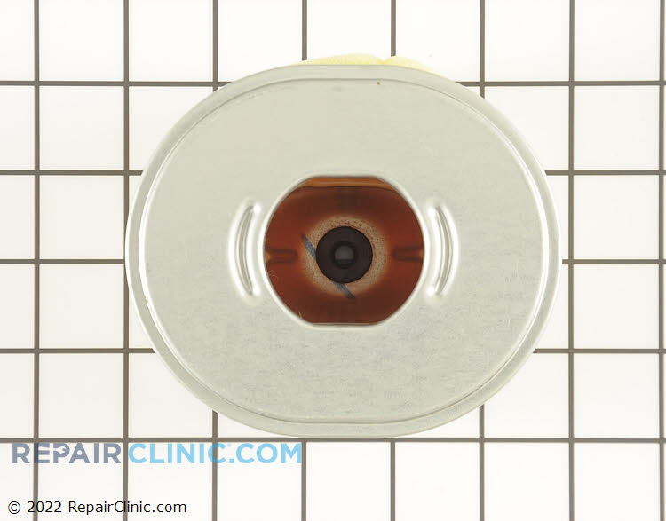 Air Filter 17210-ZE3-505 Alternate Product View