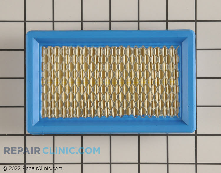 Air Filter 17211-ZG9-M00 Alternate Product View