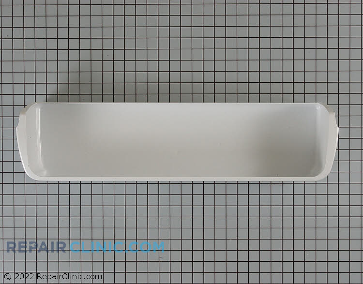 Door Shelf Bin DA63-01263C Alternate Product View