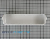 Door Shelf Bin - Part # 1617416 Mfg Part # DA63-01263C