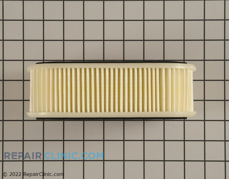 Air Filter 11013-2204 Alternate Product View