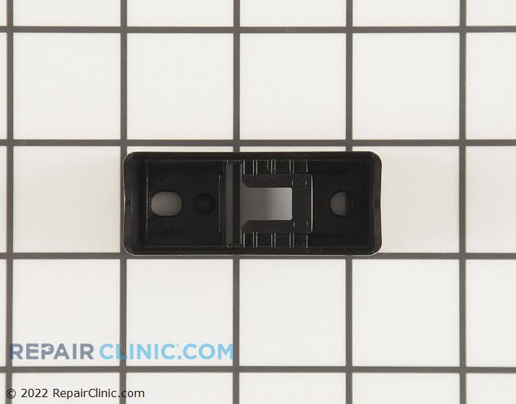Handle DA61-02176E Alternate Product View