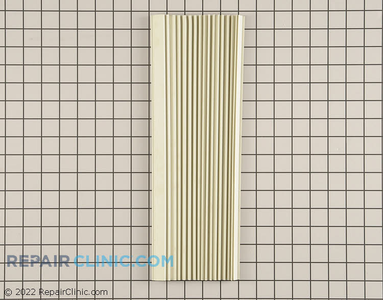 Window Side Curtain AC-6100-66 Alternate Product View