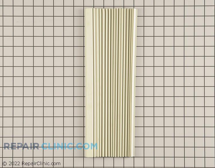 Window Side Curtain WJ86X23762 Alternate Product View