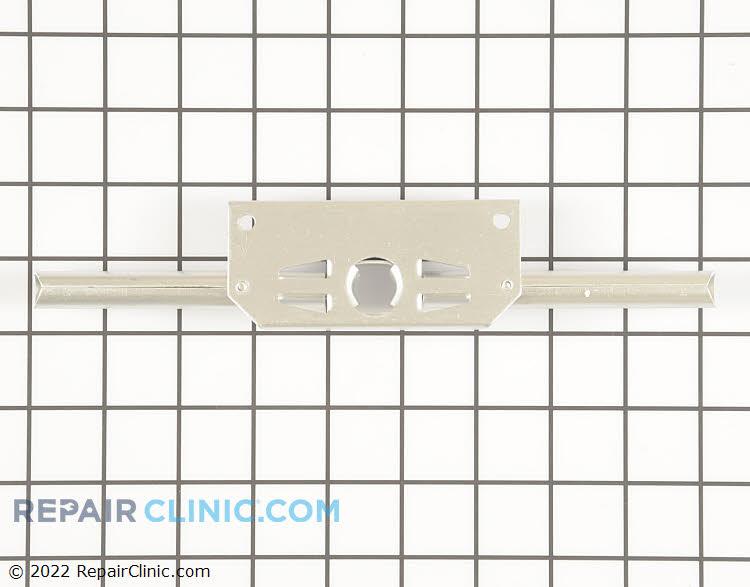 Burner Tube 7506P012-60     Alternate Product View