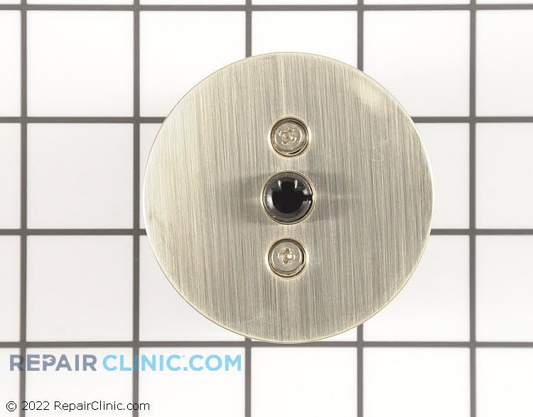 Control Knob EBZ37189607     Alternate Product View